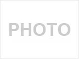 Горелка Г2 Мини ДМ 273-05 (нак. № 0-4) 6/6